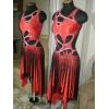 Продам новое La платье