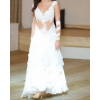 Продам платье -Стандарт