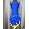 Продам платье LT