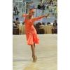 Продам платье La для категории Ю2,  Молодежь,  Взрослые