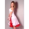 Продам платье La Ю-1