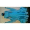 Продам платье ST.   Ю-1