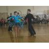 Продам платье для бально-спортивных танцев La