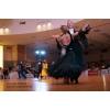 Продам платье для бальных танцев