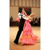 Продам платье для бальных танцев (St)  Юниоры-2