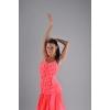 Продам платье для бальных танцев Латина