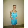 Продам платье для латины