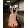 продам платье Стандарт на рост 1155-165 см размер 40-42