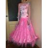Продам платье Ю-1 стандарт