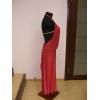 Продам платья для латиноамериканских танцев
