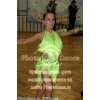 Платья для спортивных бальных танцев