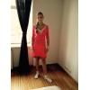 продам платья (стандарт и латина)