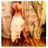 Продам прекрасное платье для Латины в отличном состоянии.