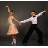 Продам рейтинговое персиковое  платье