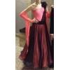Продам рейтинговое платье-стандарт Ю-2