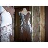 Продам шикарное танцевальное конкурсное платье для латины