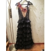 Продам срочно платье St