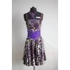 Продам срочно танцевальные платья