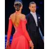 Продаётся платье St