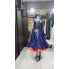 Продаётся платье St Юниоры-2,  Молодёжь