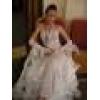 Продаю бальное платье СТАНДАРТ(Молодежь)   .   Рост 165-173.