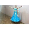 Продаю дизайнерское платье для бальных танцев St Ю1