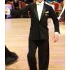 Продаю костюмы для мальчика (бальные танцы,   Ю-1)
