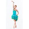 Продаю новые платья для бальных танцев,     латина и стандарт.     Платья хорошего качества по доступным ценам