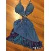 продаю платье LA