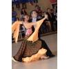 Продаю платье для бальных танцев St Ю2/молодежь