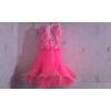 Продаю платье Латина Ю-1