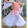 Продаю Платье Стандарт Ю-1 размер 36-38, 145-155см