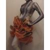 Продаю платья для бальных танцев