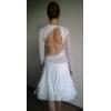 Продаю срочно платья латина и стандарт