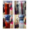 Продаются платья La