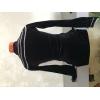 Рубашка Ла Ю2