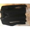 Рубашка Ла Ю1