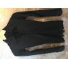 Продаётся рубашка Ла Ю2-Молодёжь