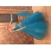 Платье Ст Ю2 молодёжь