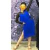 Продажа платья Ю-1