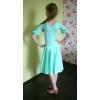 Рейтинговое платье недорого!