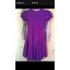Рейтинговые платья 140-146