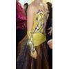 Продам красивое платье на стандарт ю-2