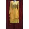 Продам платье для юниоров-1