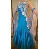 Платье стандарт Ю-1