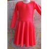 Рейтинговое платье новое р122
