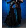 Продам платье St