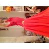 Продам платье Стандарт Редкого Маленького размера