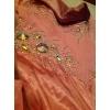 Абсолютно новое дизайнерское платье St
