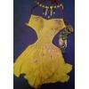 Абсолютное новое платье  La